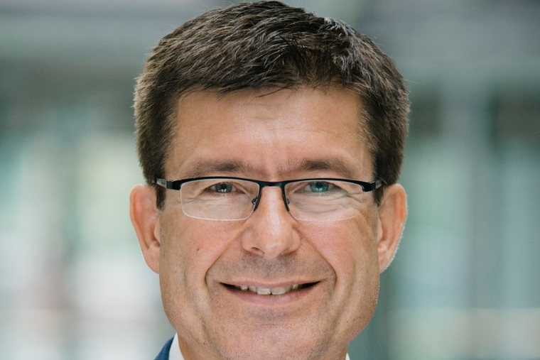 Rohde & Schwarz releases enhanced TV transmitter