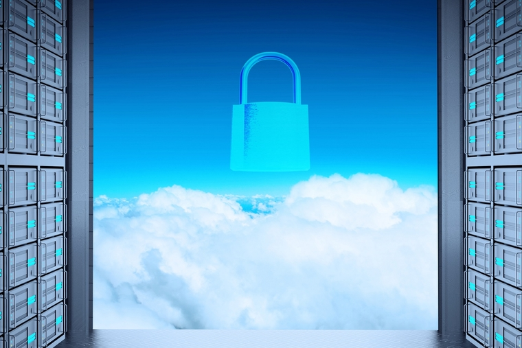 Creating the optimal cloud defense strategy