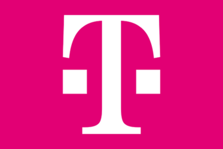 Deutsche Telekom claims its 5G network is now available to 16m Germans