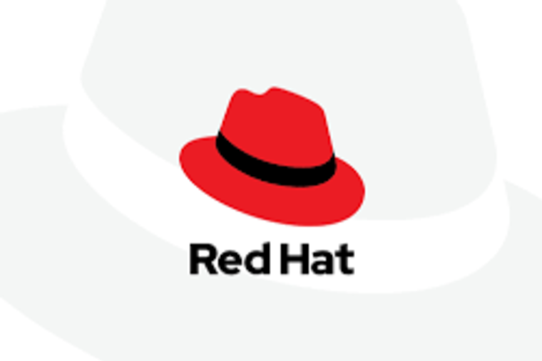 Red Hat names new CEO