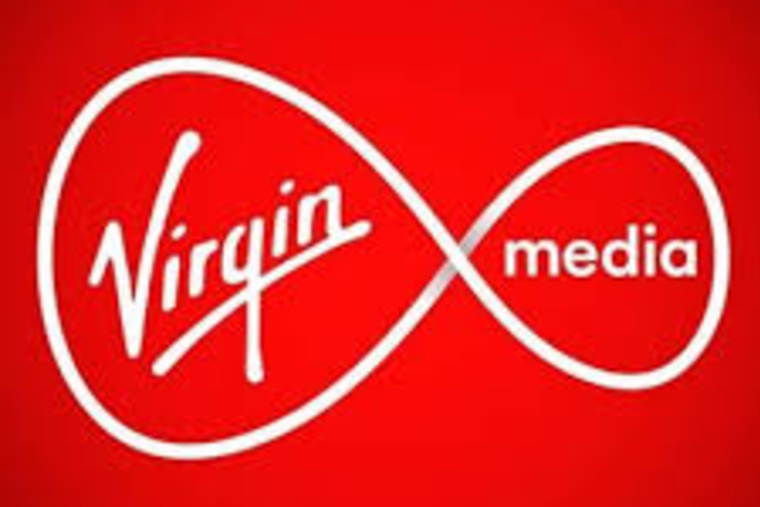Liberty Global to raise around $1 billion through recapitalisation of Virgin Media in Ireland