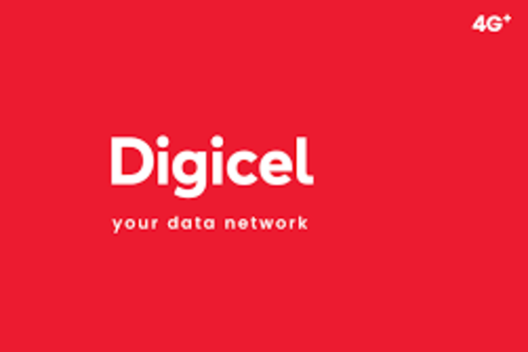 Digicel denies China Mobile approach for Pacific assets