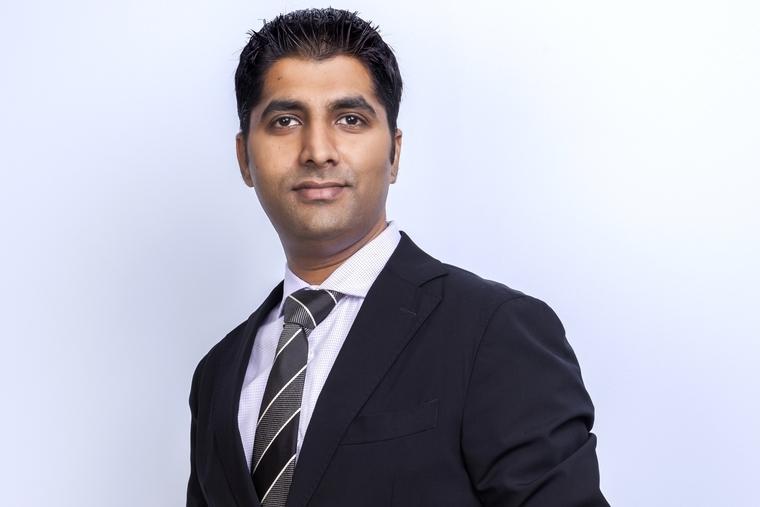 Cloud Box Technologies achieves Dell Platinum partner status