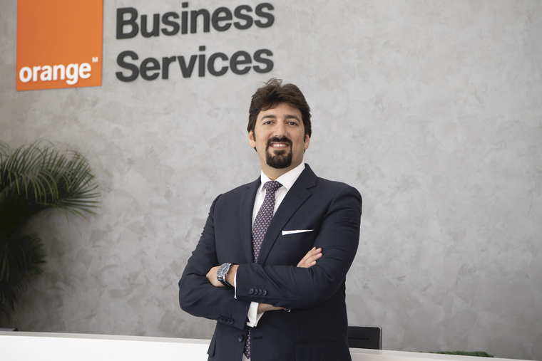 Orange Business Services launches new regional office in Abu Dhabi