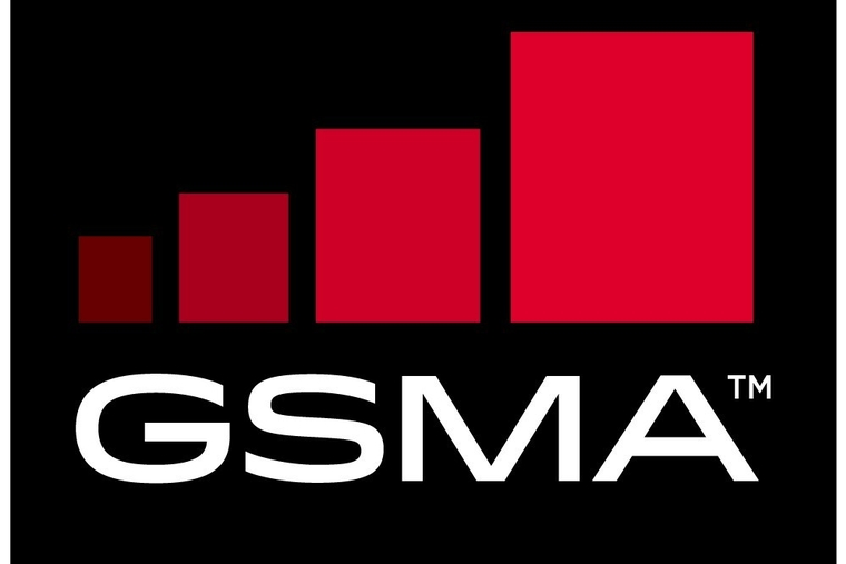 GSMA cancels MWC LA 2020, in response to ongoing Covid 19 disruption