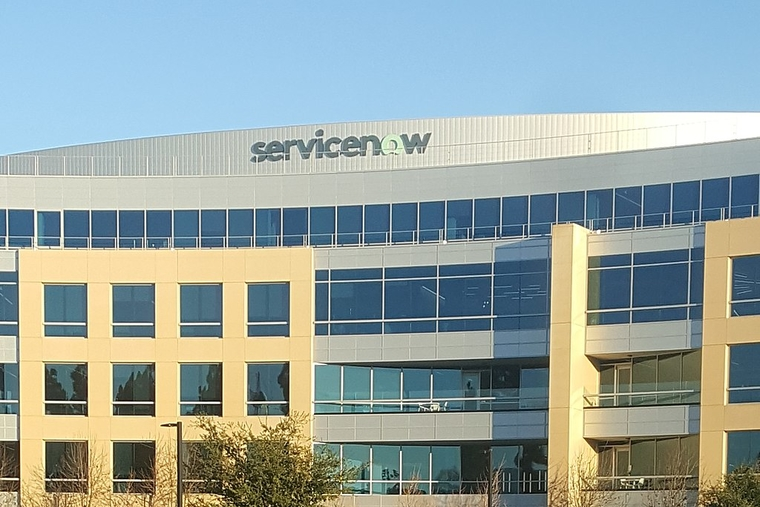 ServiceNow acquires Belgium-based data management firm Sweagle