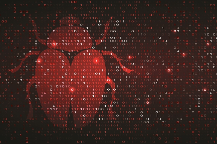 How LoveBug changed the IT security landscape