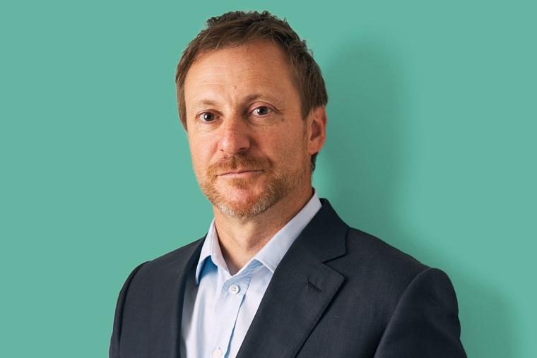 ServiceNow adds Paul Smith to EMEA executive team