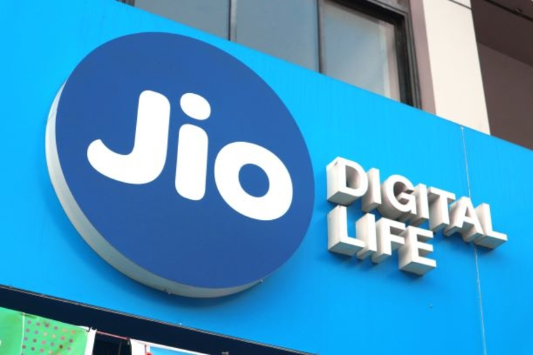 Qualcomm becomes the latest US firm to invest in Reliance Jio