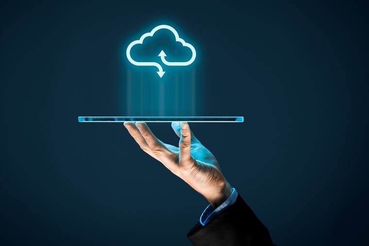 2020 Cloud survey: Key takeaways