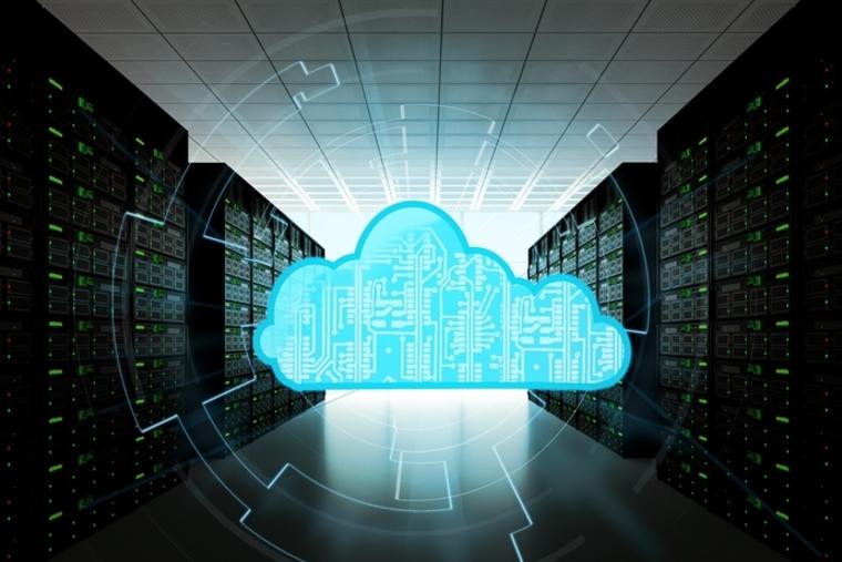 Commvault accelerates cloud adoption with intelligent data management portfolio