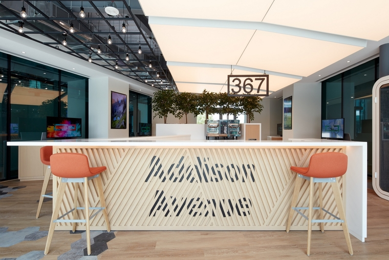 HPE selects Dubai to launch its first global HPE Digital Life Garage