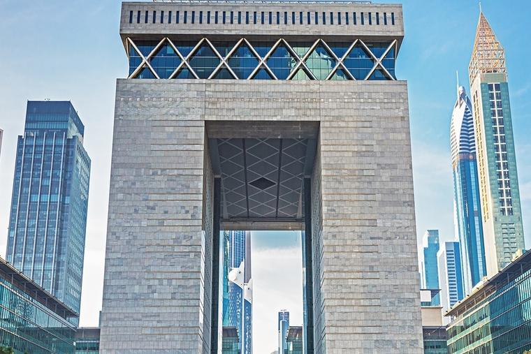 Dubai-China FinTech agreement brings new opportunities for DIFC