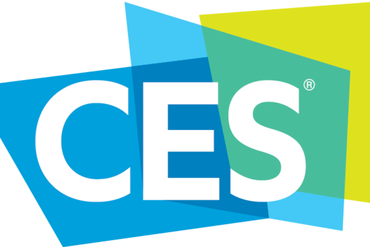 CES 2021 goes digital, as physical event falls victim to pandemic