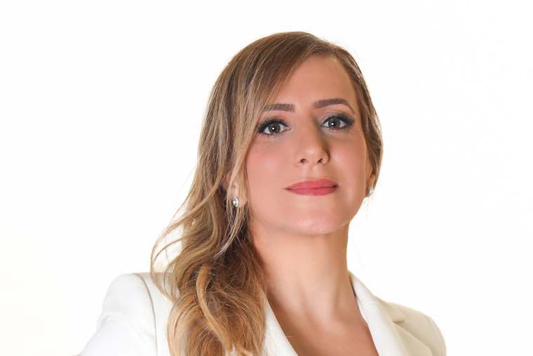 NetApp announces new channel director for MEA, Italy and Spain