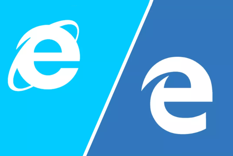 Microsoft drops support for Internet Explorer 11 and legacy Edge