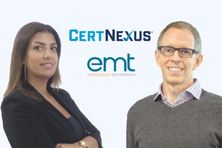 CertNexus Certifications receives KHDA accreditation