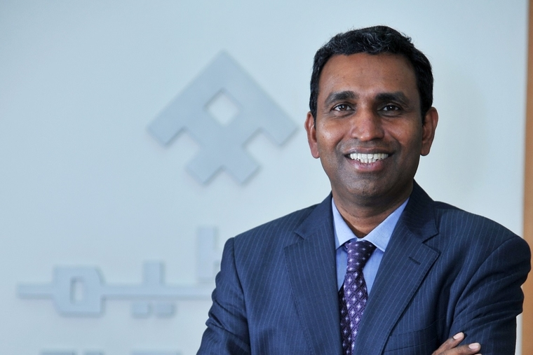 Al-Futtaim Technologies receives Cisco Gold Partnership Certificate