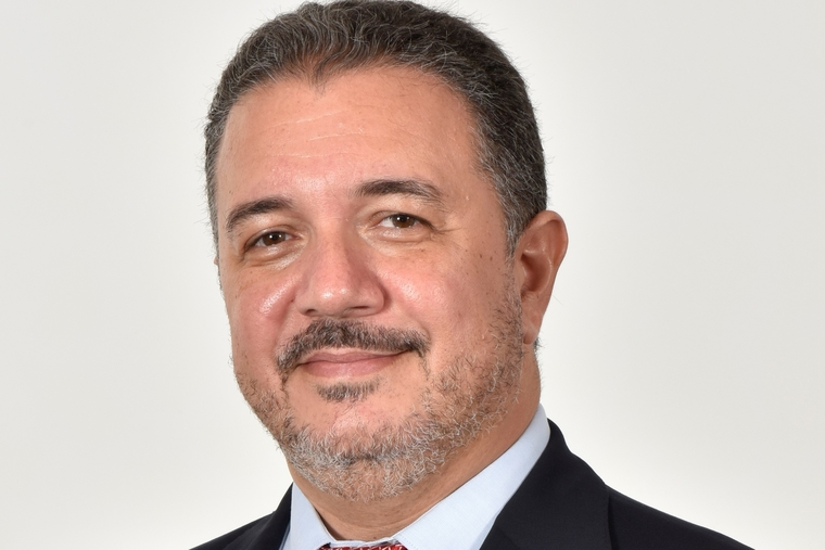 Batelco partners with SonicWall to launch integrated security solutions for SMEs