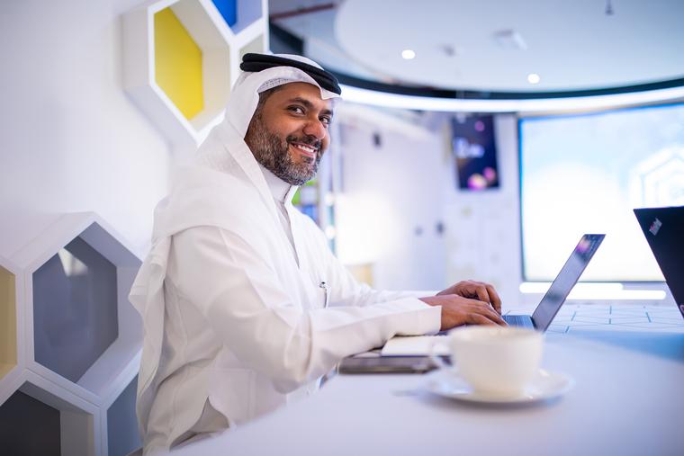 Hakbah to issue Visa prepaid cards to savings groups