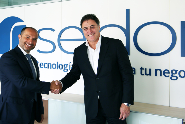 Seidor acquires major stakes in MENA's largest SAP Business One partner Procons-4IT