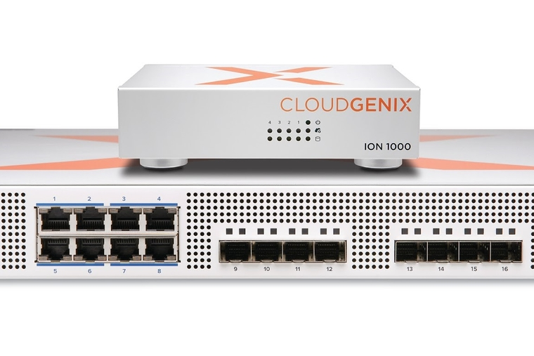 Palo Alto introduces 'next-gen' SD-WAN solution