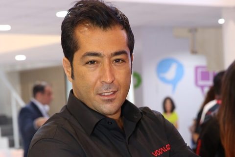 Vocalcom set to demo cloud offerings at GITEX