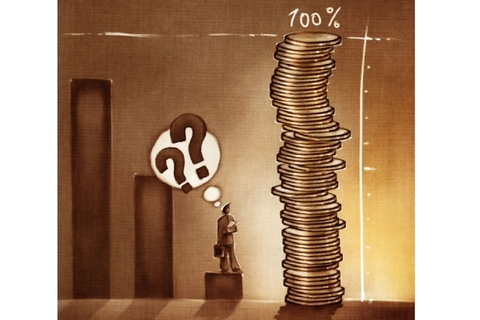 ACN IT Salary Survey 2016 set to close soon