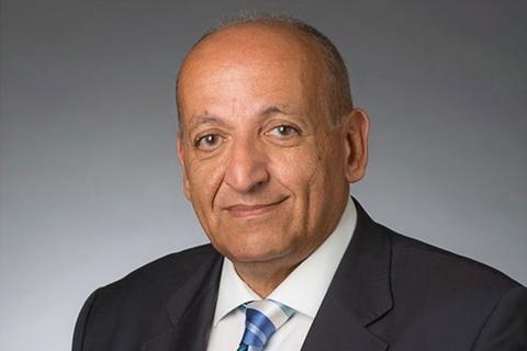 Ingram Micro appointed strategic distributor for Dell EMC