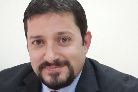 Ruckus Wireless appoints regional sales manager