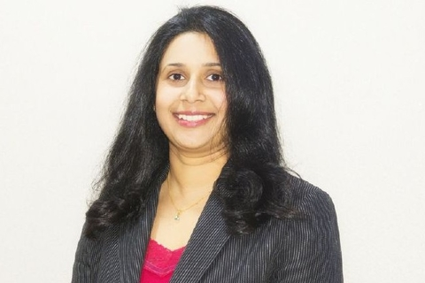 BDL Gulf appoints new retail manager