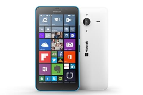 Microsoft Lumia 640 XL to make UAE debut at GITEX Shopper
