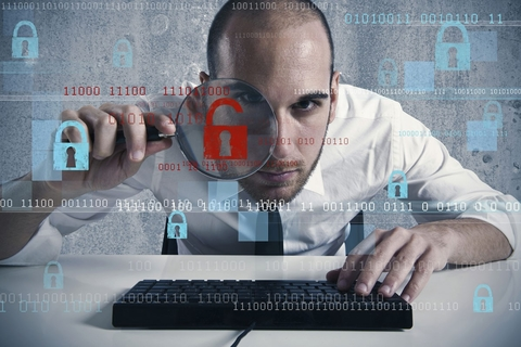 IT should learn from marketing on security awareness