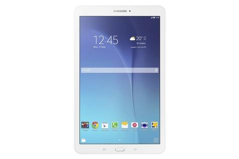 Samsung launches 'classroom companion' Galaxy Tab E in UAE