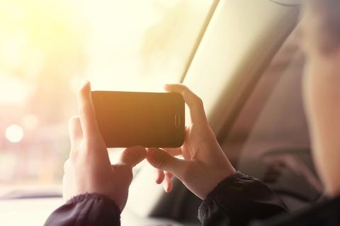 LogMeIn unveils novel mobile video support platform