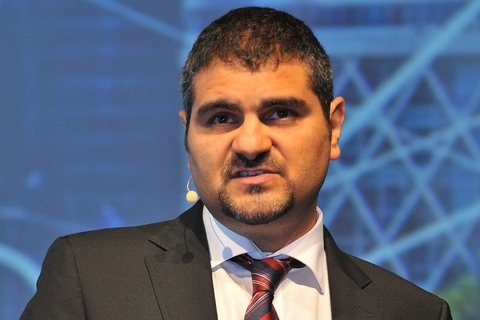 Fujitsu: Centralised IT systems key to next-gen trends