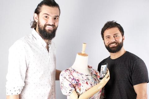 Dubizzle invests $1m into fashion marketplace app Shedd