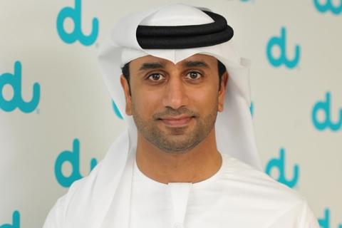 du announces new Business Connect SME solution