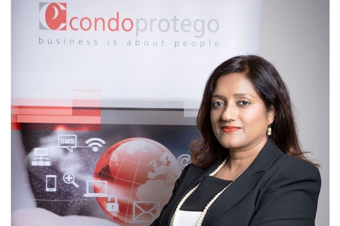 Global IT data boom set to make mark on GCC in 2016