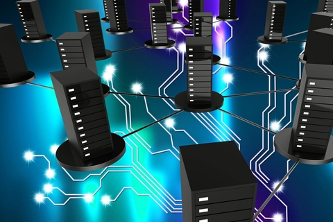 IO UK' data centre business picked by Equinix