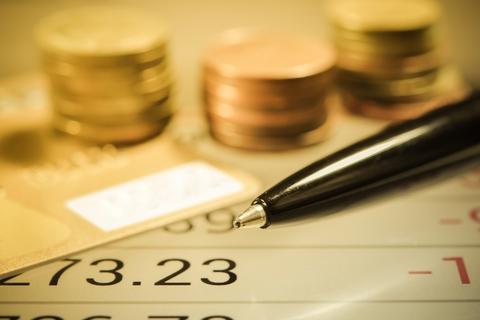 Al Taif Islamic Bank selects Finastra core banking solution