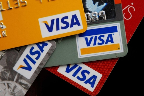 Three UAE start-ups make Visa Everywhere Initiative finals