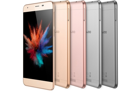 InnJoo launches Fire2 Plus in Middle East