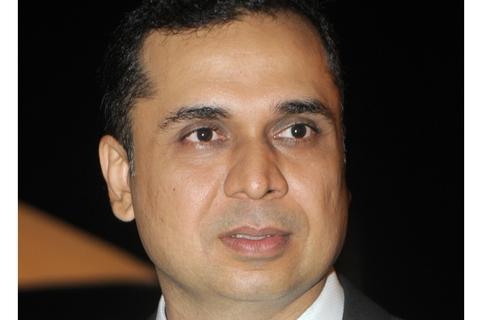 Dubai Computer Group calls for 'business reforms'