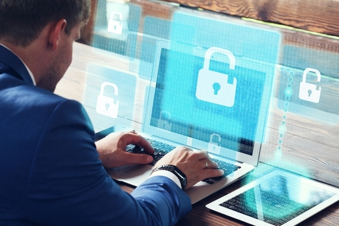 ESET launches new licence management for MSPs