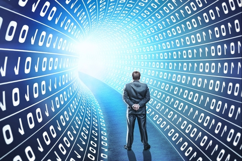 Digital transformation spend to hit $38bn by 2021 in META