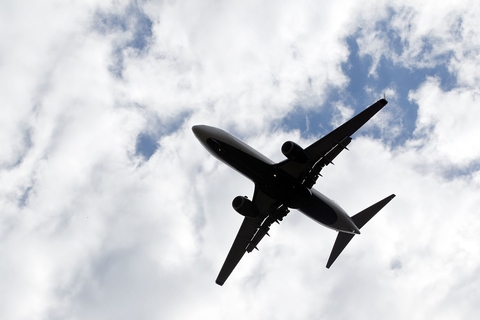 Regional airlines must secure systems; Visa