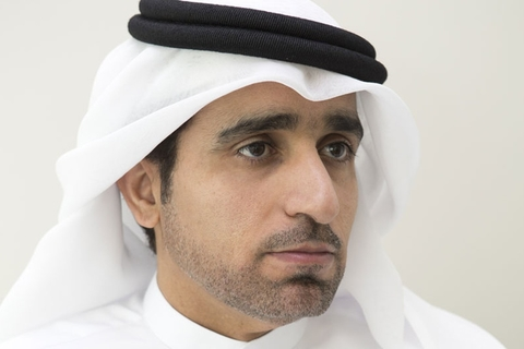UAE cited as top performer in E-Government Development Index 2016