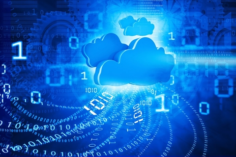 Fujitsu announces global rollout of cloud service