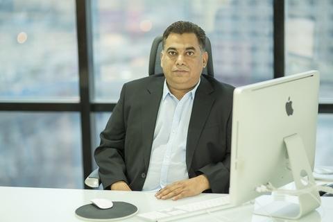 Local hosting will push UAE's digital economic growth; Buzinessware